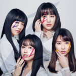 5th_album_MOMOIRO CLOVER Z_ジャケット
